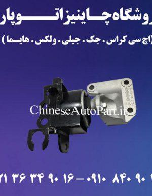 دسته موتور گیربکس هایما S7
