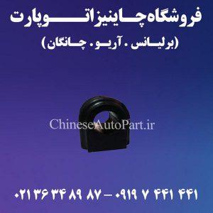 لاستیک چاکدار چانگان CHANGAN CS35
