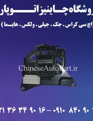 دسته موتور چپ ولکس VOLEX C30