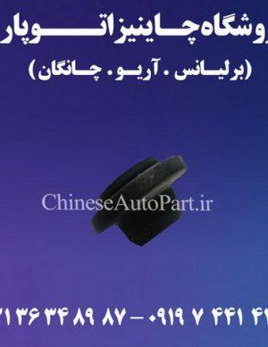 براکت بالا رادیاتور چانگان Changan CS35