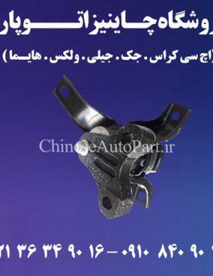 دسته موتور راست جیلی شاسی X7