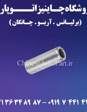 گژن پین چانگان CHANGAN CS35